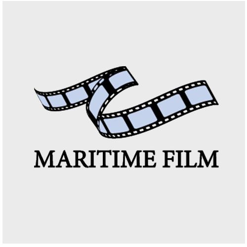 Maritime-Film